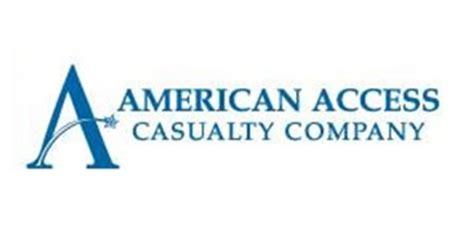 Sample Resume For Insurance Adjuster
