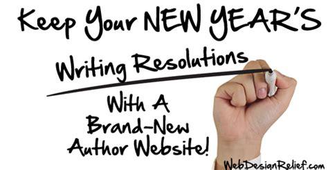 New year39s resolution essay sample