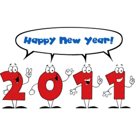 BA English Video Lecture: New Year Resolutions - Study